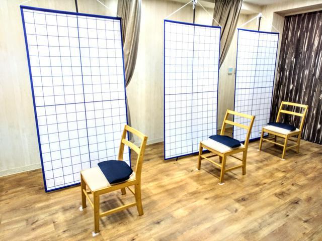 画像5: 【体験レポ】座るだけで姿勢がシャキン!おしり専用枕「OSHIRI MAKURA」