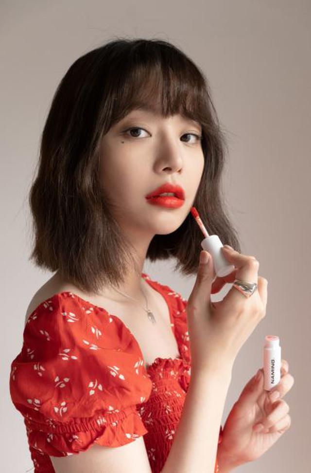 画像3: 韓国コスメセレクトショップ「CREE`MARE」が選ぶ!今すぐ手に入れたい!最新韓国コスメブランド「naming(ネイミング)」