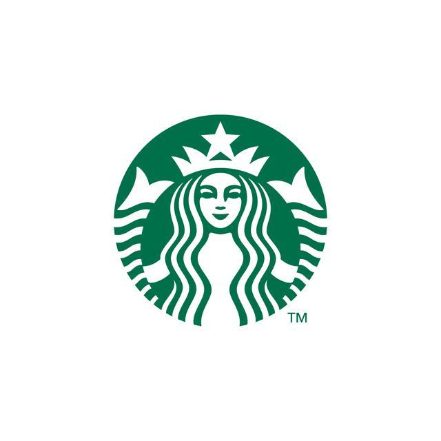 画像: Starbucks Coffee Japan|スターバックス コーヒー ジャパン
