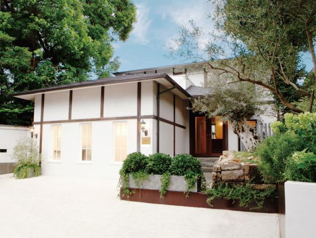 画像3: 南青山の邸宅型エステサロン「アユアラングレース」でラグジュアリーなエステ体験ができるホワイトデーギフト
