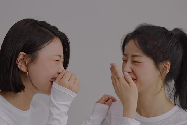 画像5: 韓国コスメセレクトショップ「CREE`MARE」が選ぶ!今すぐ手に入れたい!最新韓国コスメブランド「naming(ネイミング)」