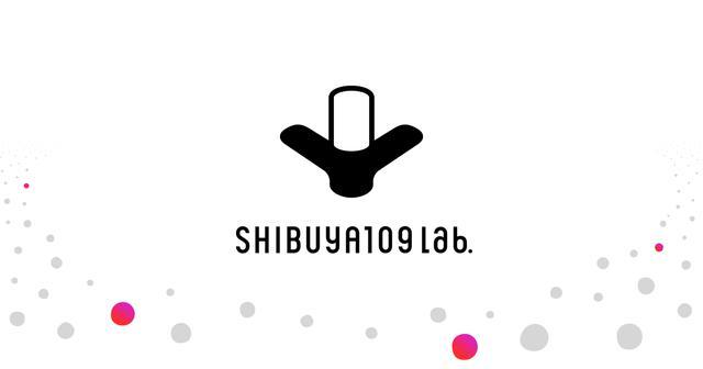 画像: SHIBUYA109 lab.   渋谷発・10~20代に特化したマーケティングリサーチチーム