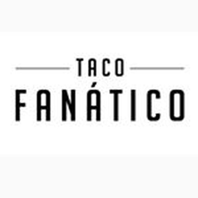 画像: TACO FANATICO(タコ ファナティコ) (@tacofanatico) • Instagram photos and videos