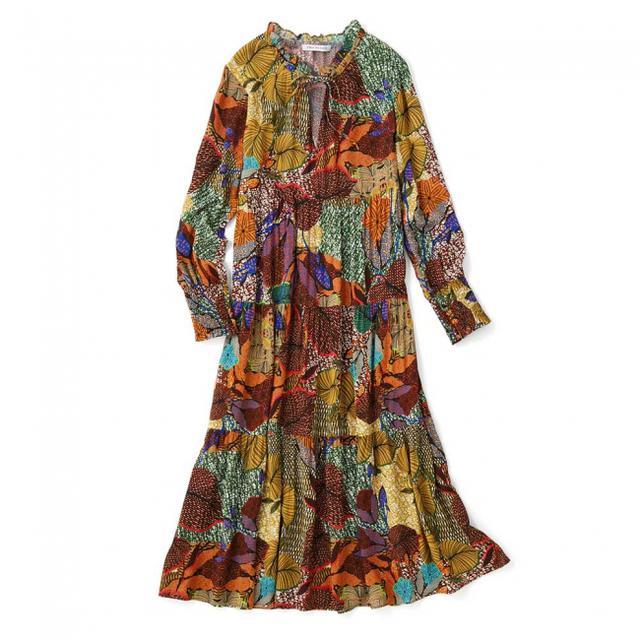 画像7: ディノスのファッションブランド『So close, (ソー クロース,) 』より、2020夏コレクションが新発売