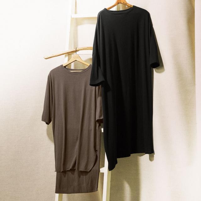 画像9: ディノスのファッションブランド『So close, (ソー クロース,) 』より、2020夏コレクションが新発売