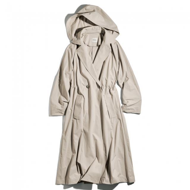 画像2: ディノスのファッションブランド『So close, (ソー クロース,) 』より、2020夏コレクションが新発売