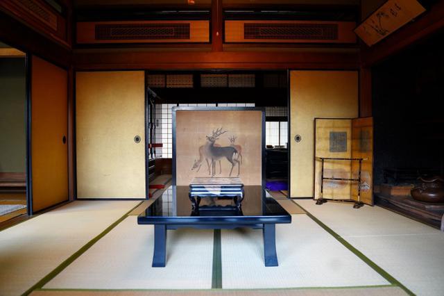 画像4: 奈良最古の醤油蔵がホテルに!「NIPPONIA 田原本 マルト醤油」開業