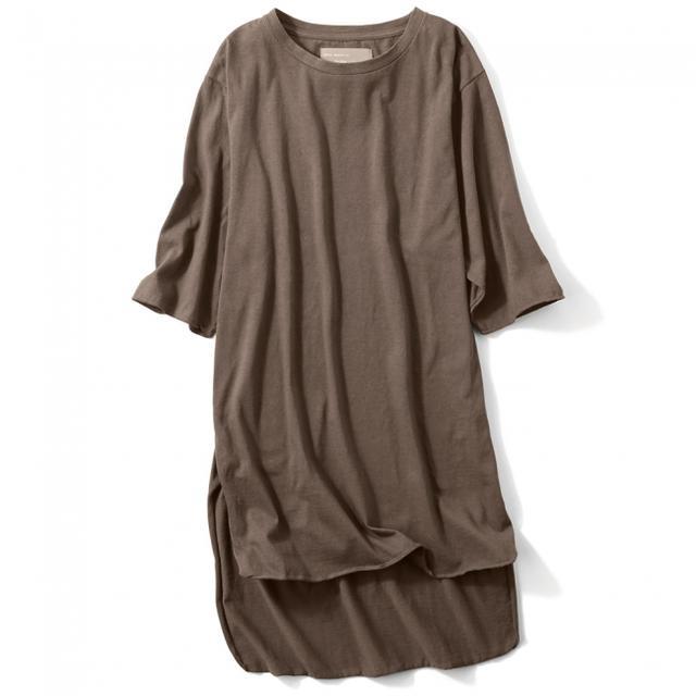 画像10: ディノスのファッションブランド『So close, (ソー クロース,) 』より、2020夏コレクションが新発売
