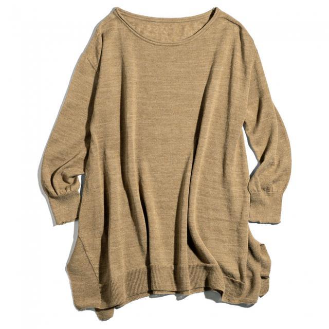 画像3: ディノスのファッションブランド『So close, (ソー クロース,) 』より、2020夏コレクションが新発売