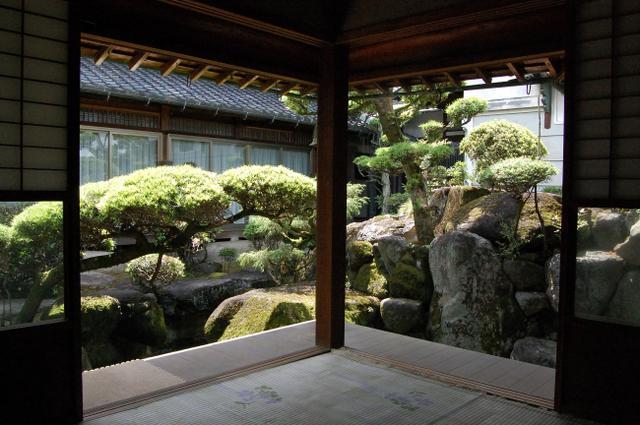 画像3: 奈良最古の醤油蔵がホテルに!「NIPPONIA 田原本 マルト醤油」開業