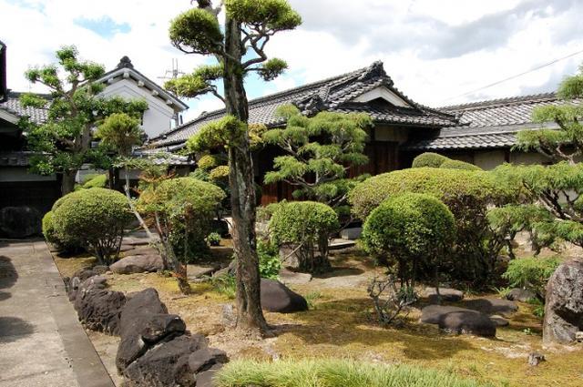 画像6: 奈良最古の醤油蔵がホテルに!「NIPPONIA 田原本 マルト醤油」開業