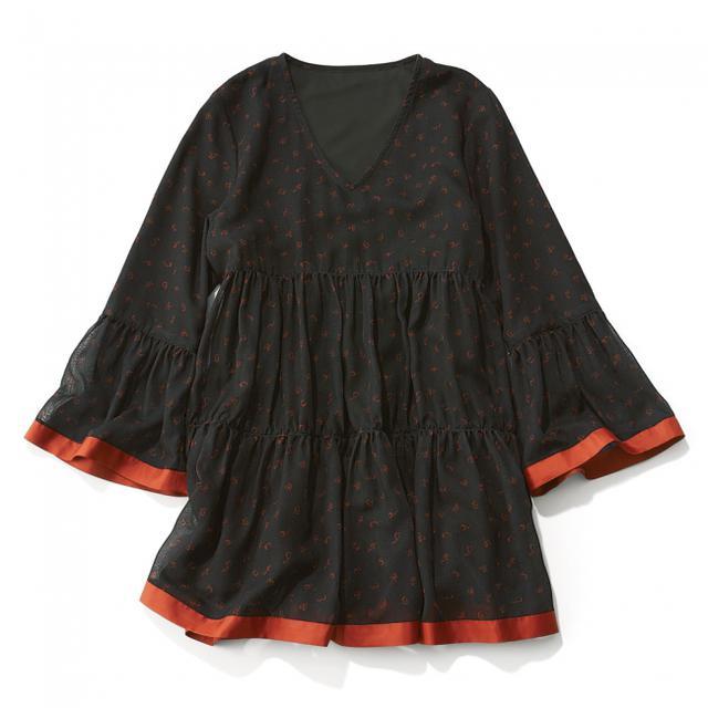 画像12: ディノスのファッションブランド『So close, (ソー クロース,) 』より、2020夏コレクションが新発売