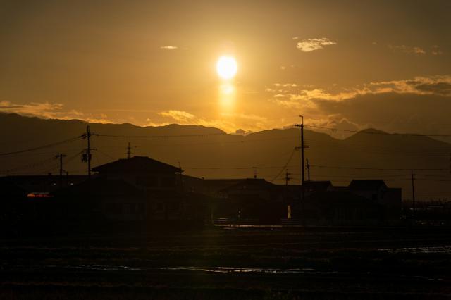 画像2: 奈良最古の醤油蔵がホテルに!「NIPPONIA 田原本 マルト醤油」開業