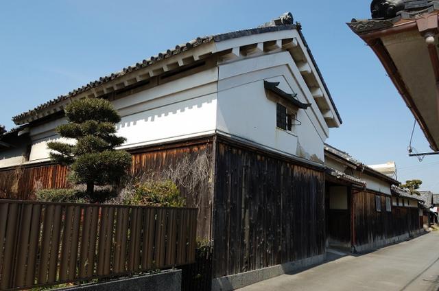画像1: 奈良最古の醤油蔵がホテルに!「NIPPONIA 田原本 マルト醤油」開業