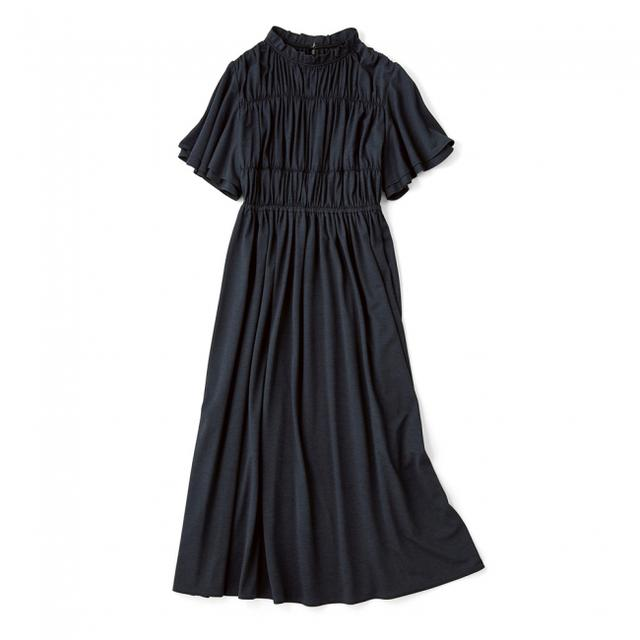 画像8: ディノスのファッションブランド『So close, (ソー クロース,) 』より、2020夏コレクションが新発売