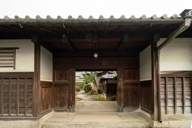 画像5: 奈良最古の醤油蔵がホテルに!「NIPPONIA 田原本 マルト醤油」開業
