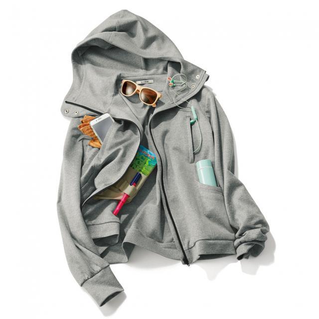 画像17: ディノスのファッションブランド『So close, (ソー クロース,) 』より、2020夏コレクションが新発売