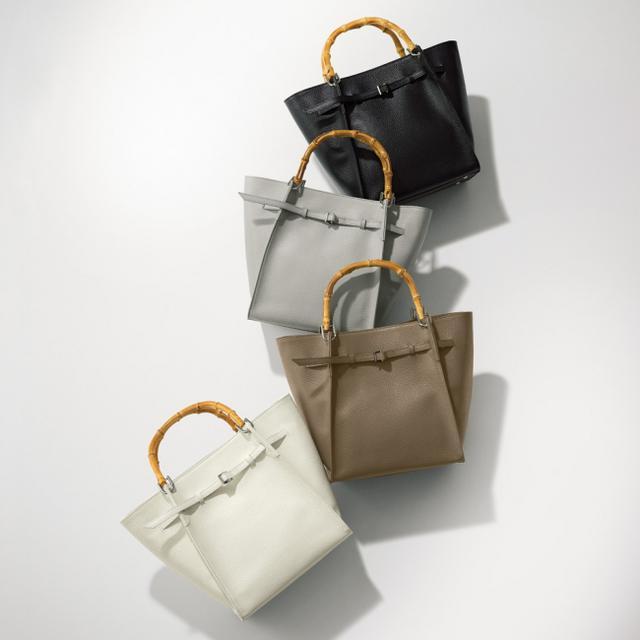 画像5: ディノスのファッションブランド『So close, (ソー クロース,) 』より、2020夏コレクションが新発売