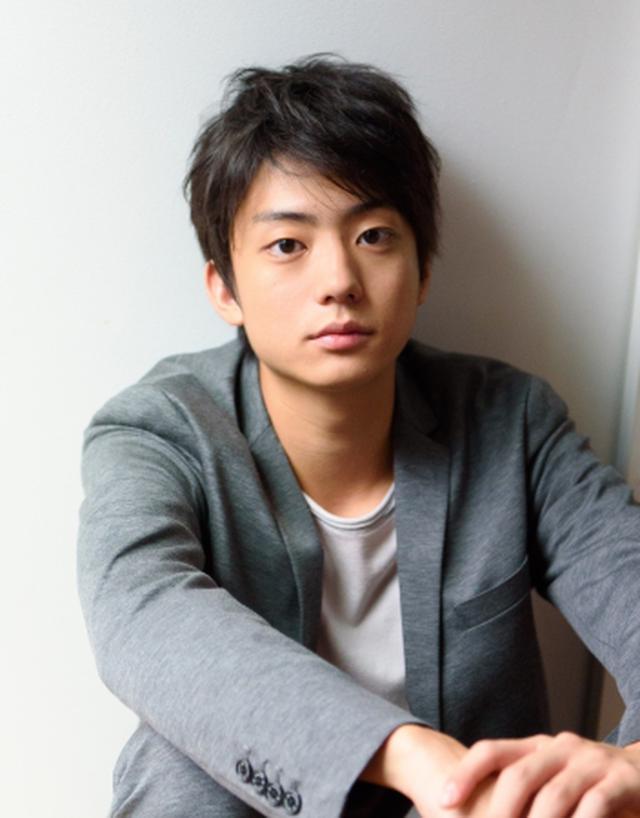 画像2: 伊藤健太郎さんと矢作穂香さんが レジーナクリニック新TVCMイメージキャラクターに就任!