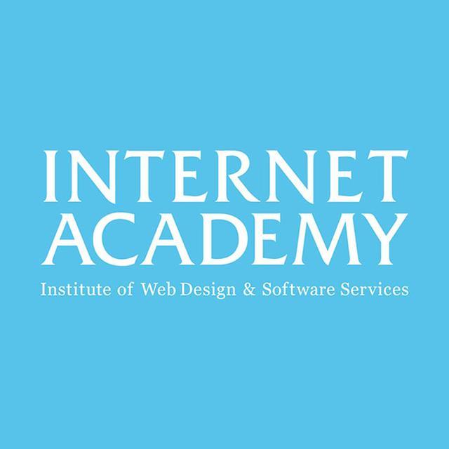 画像: 【インターネット・アカデミー公式サイト】Webデザイン・プログラミングスクール