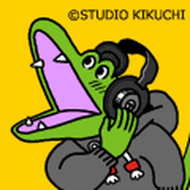 画像: 100日後に死ぬワニ × TOWER RECORDS コラボグッズ  - TOWER RECORDS ONLINE