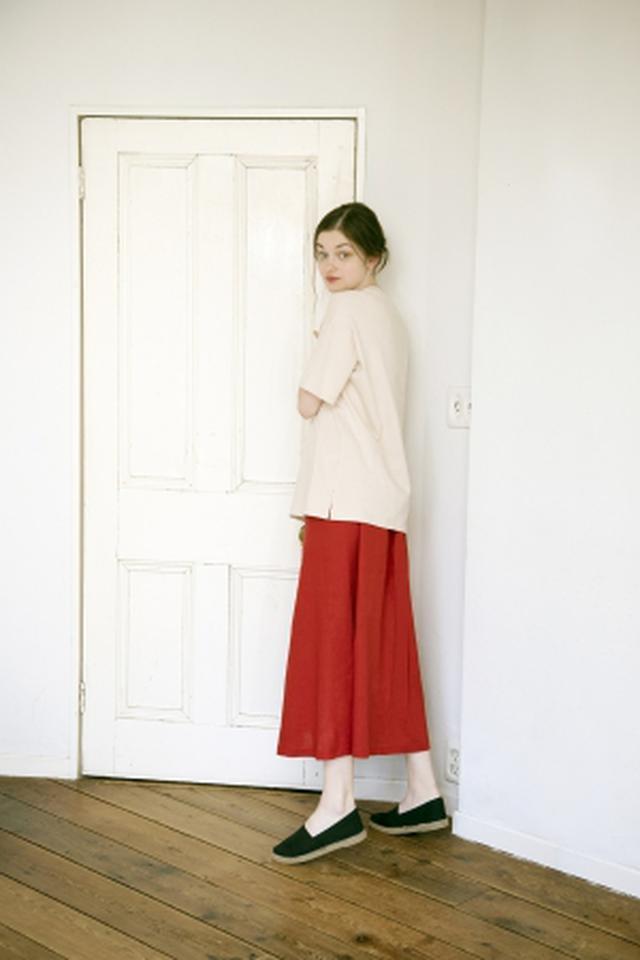 画像1: www.gu-japan.com