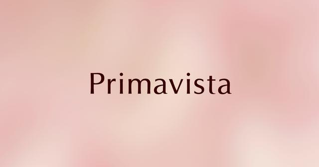 画像: 化粧もち実感 おしろい|プリマヴィスタ|花王