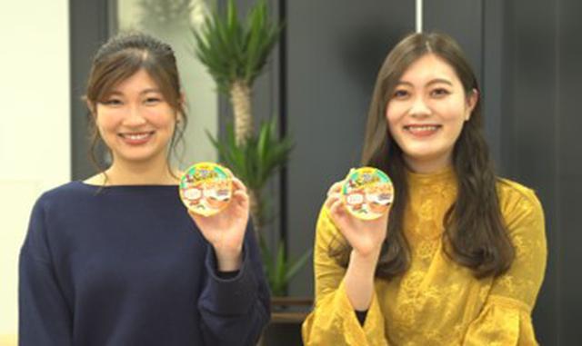画像: たぴりすと。 今まで世界中のタピオカを1500杯以上飲み歩き、今年3月には日本タピオカ協会を設立。設立後24時間以内に3000名の協会員数を突破。