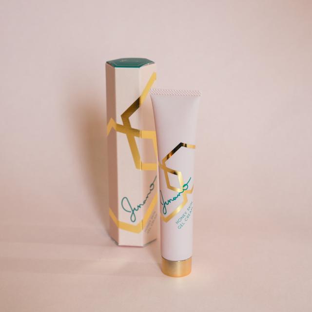 画像4: 美しいデザインと自然成分にこだわったオーガニックコスメ「Junano」新発売!