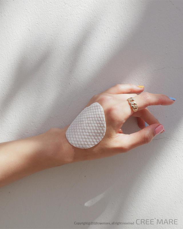 画像2: 【2020年春のスキンケア】ゆらぎ肌を救うおすすめアイテム4選