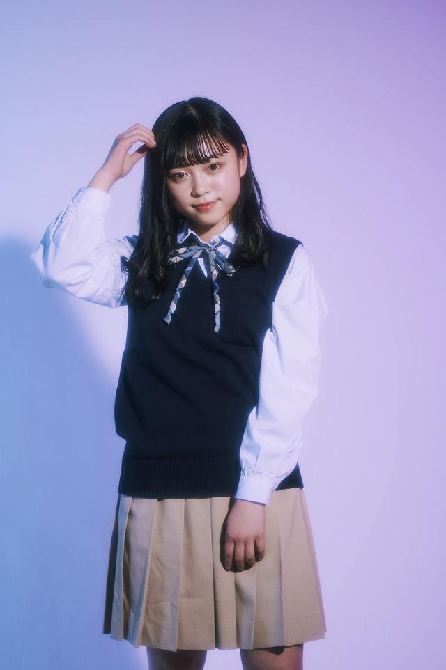 画像7: 制服を企画・PRする学生メンバー 「カンコー委員会」3期生が決定!