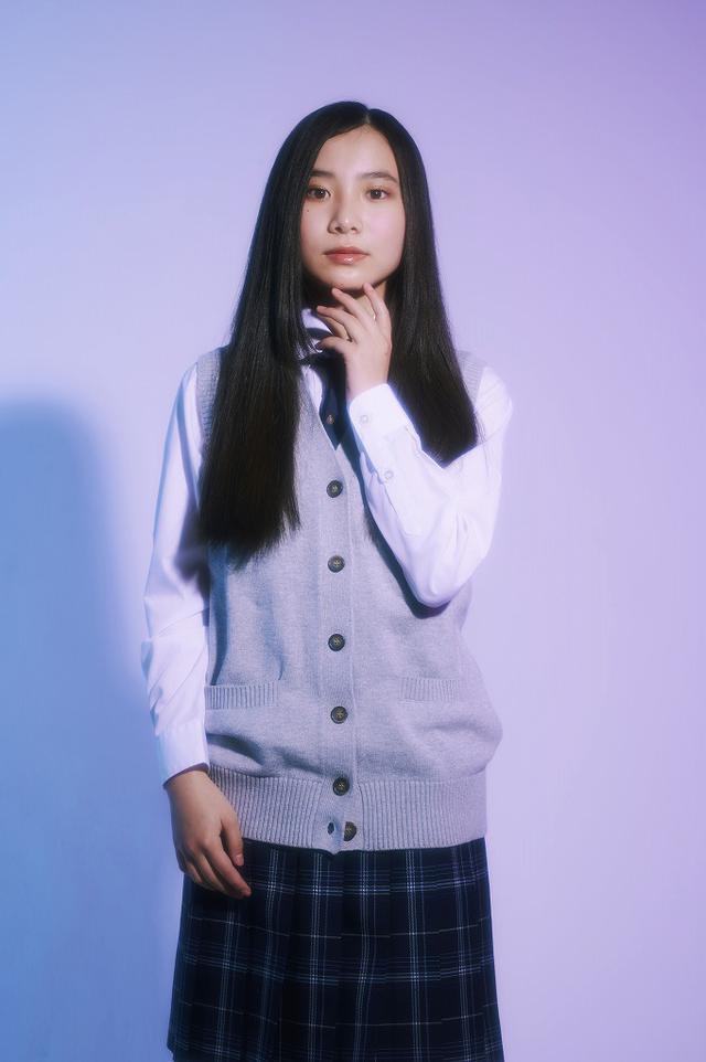画像10: 制服を企画・PRする学生メンバー 「カンコー委員会」3期生が決定!