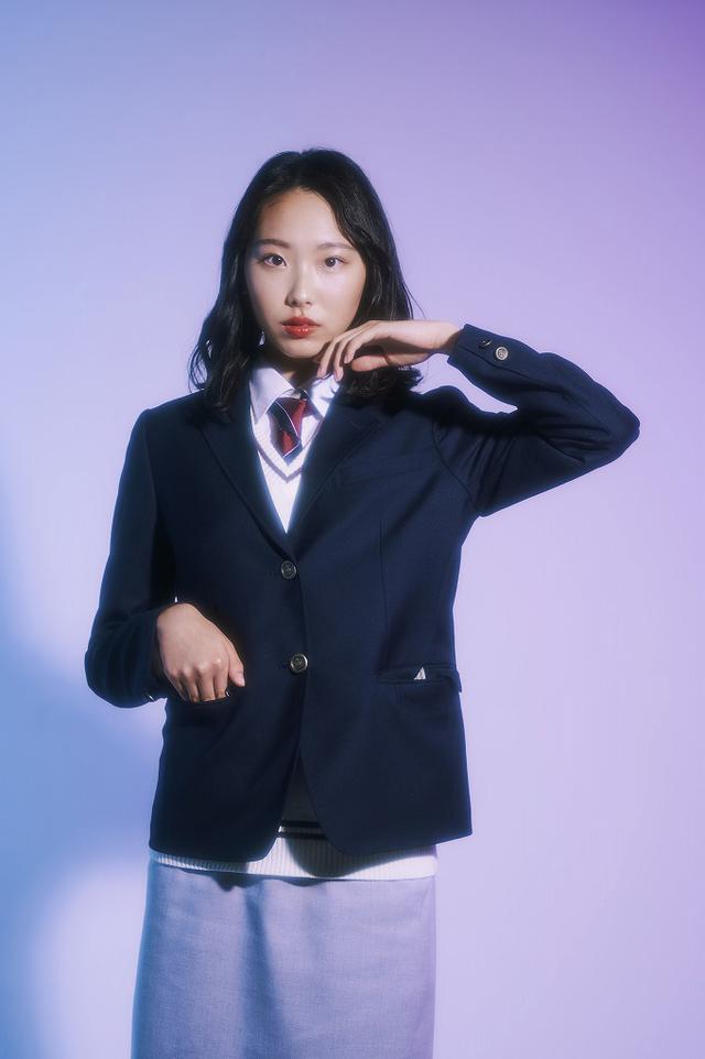 画像5: 制服を企画・PRする学生メンバー 「カンコー委員会」3期生が決定!