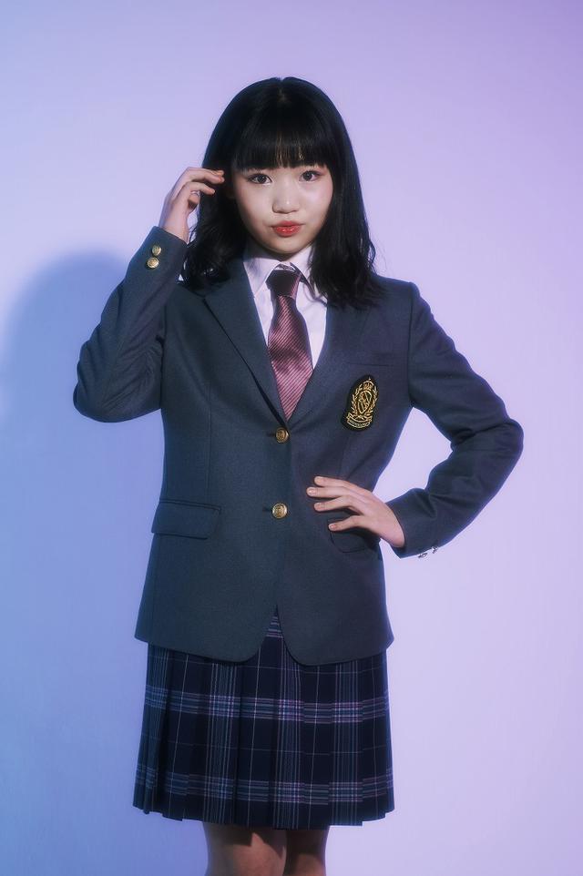 画像11: 制服を企画・PRする学生メンバー 「カンコー委員会」3期生が決定!