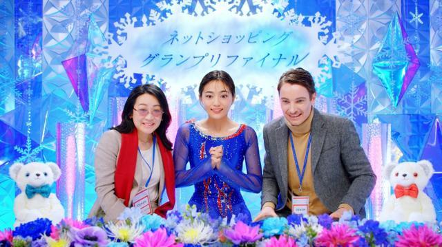 画像5: 連動特集「March Style with川口春奈」が開設!メイク&コーデにスポットをあて、Qoo10おすすめを紹介!