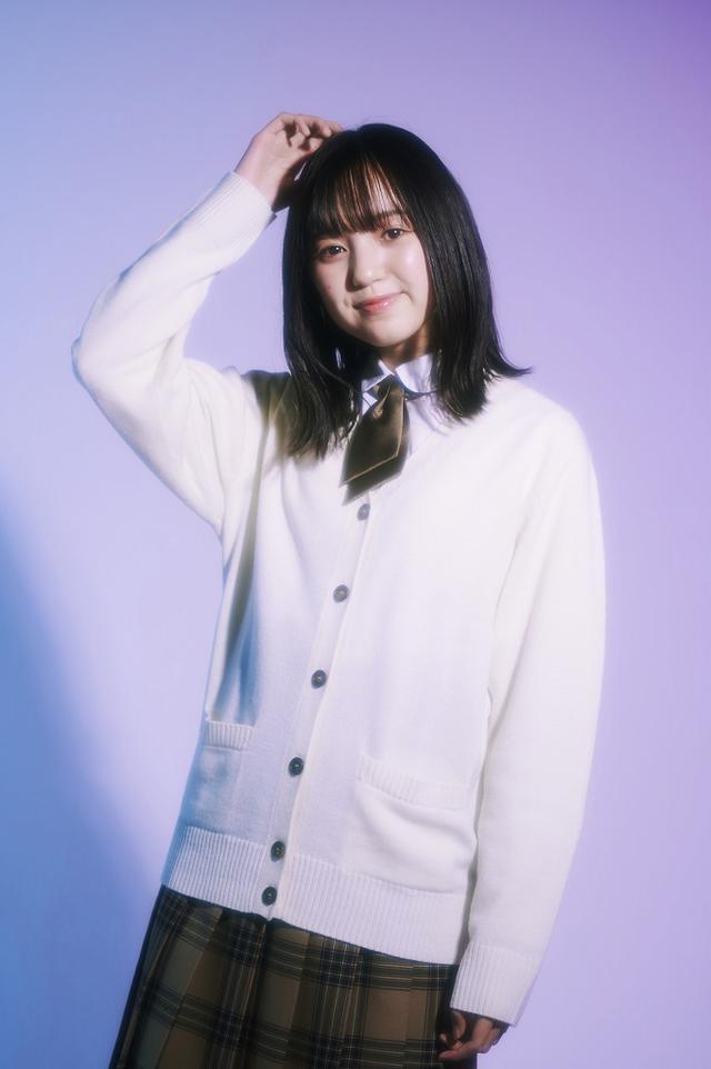 画像8: 制服を企画・PRする学生メンバー 「カンコー委員会」3期生が決定!
