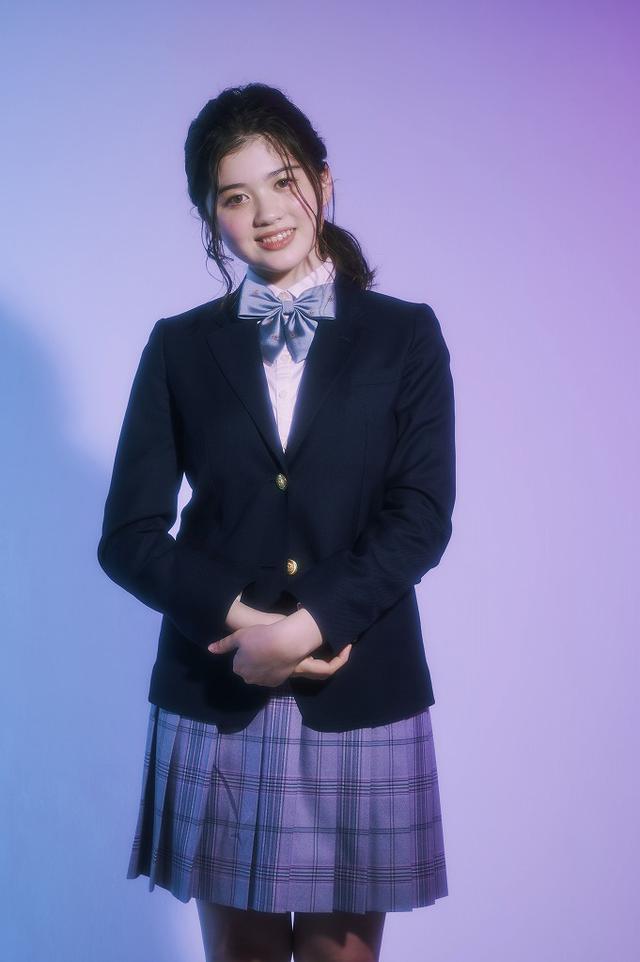 画像6: 制服を企画・PRする学生メンバー 「カンコー委員会」3期生が決定!