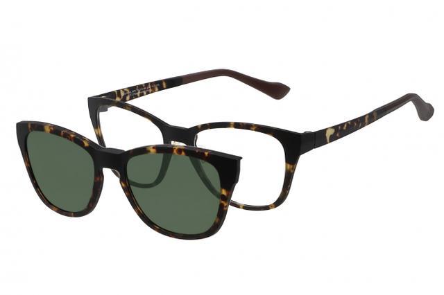 """画像4: 1本で""""メガネとサングラスの"""" 2WAYで便利な「Zoff NIGHT&DAY」がリニューアル発売"""