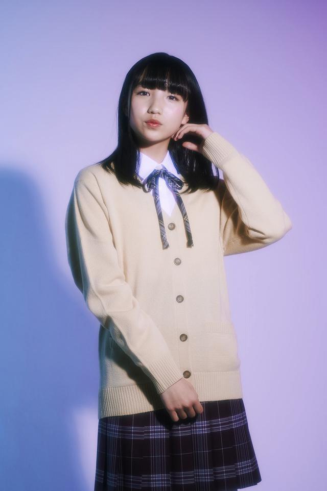 画像12: 制服を企画・PRする学生メンバー 「カンコー委員会」3期生が決定!