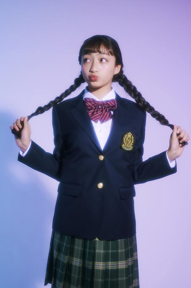画像13: 制服を企画・PRする学生メンバー 「カンコー委員会」3期生が決定!