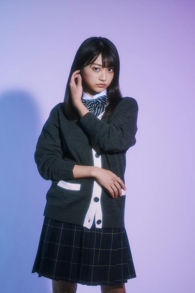 画像2: 制服を企画・PRする学生メンバー 「カンコー委員会」3期生が決定!