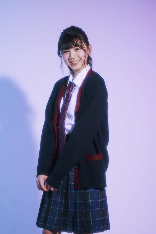 画像9: 制服を企画・PRする学生メンバー 「カンコー委員会」3期生が決定!