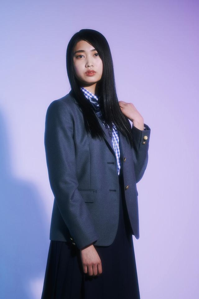 画像4: 制服を企画・PRする学生メンバー 「カンコー委員会」3期生が決定!