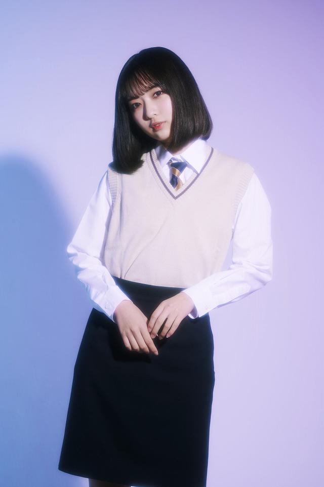 画像3: 制服を企画・PRする学生メンバー 「カンコー委員会」3期生が決定!
