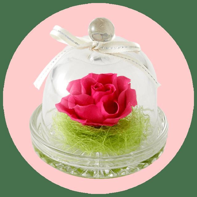 画像6: 今年もバラエティ豊かに!母の日には、お花と一緒においしいスイーツを贈りませんか?
