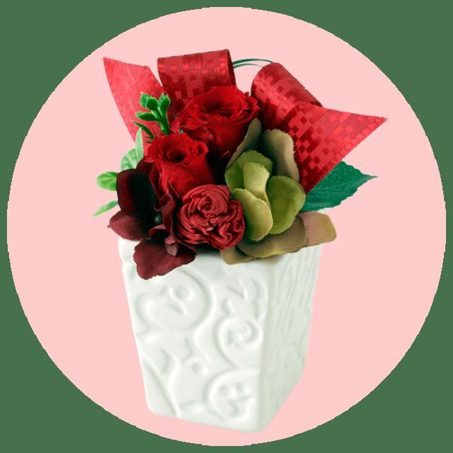 画像2: 今年もバラエティ豊かに!母の日には、お花と一緒においしいスイーツを贈りませんか?