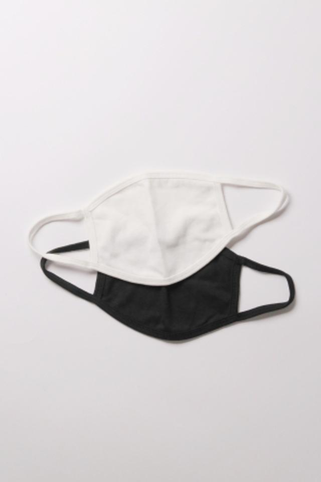 画像4: 洗って使える、肌にやさしい「やわマスク」を予約販売スタート!