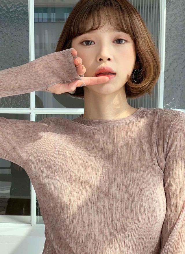 画像1: やっぱり韓国コスメが最強!春のモテメイク伝授します❤