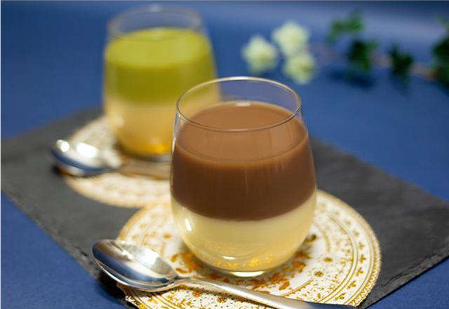 画像4: 【試食レポ】キッコーマン豆乳飲料でプリンを作ってみた