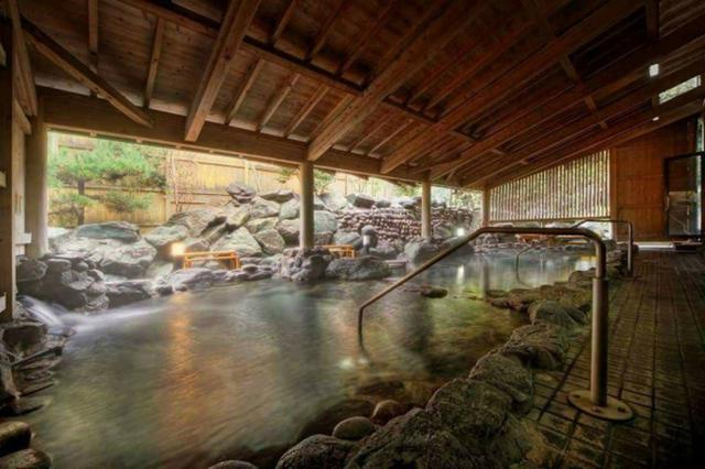 画像2: 昭和レトロな温泉銭湯 玉川温泉がオリジナルコスメがオンラインで好評販売中!